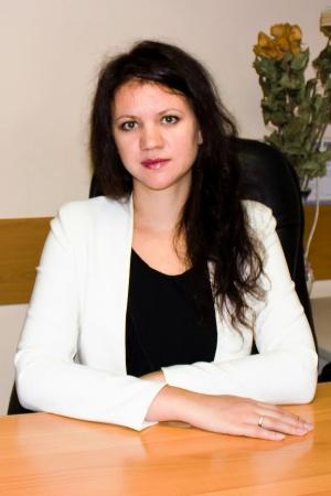 Адвокат Васильева Анна, г.Владивосток: юридическая помощь, юрист во владивостоке, адвокат во владивостоке, адвокат по гражданским делам, адвокат по наследственным делам, адвокат по семейным делам
